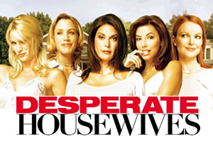 Hoodia_desperate_housewives